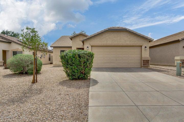 2867 E MINERAL PARK Road, San Tan Valley, AZ 85143