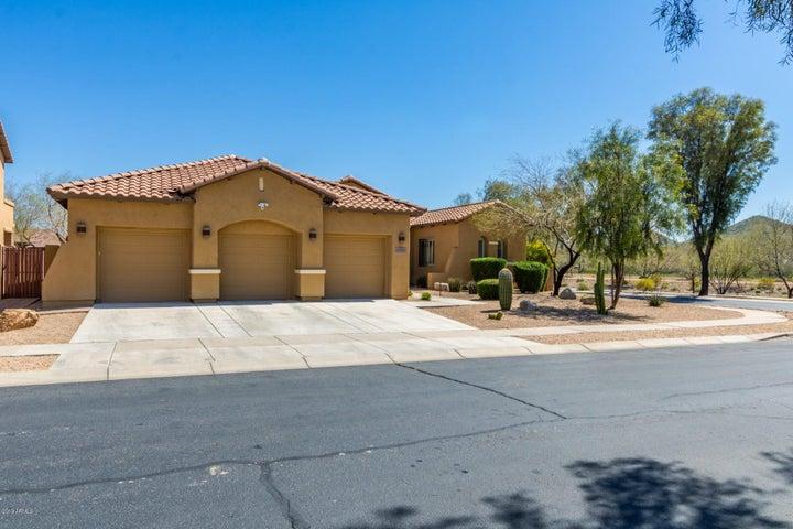 31509 N 19th Avenue, Phoenix, AZ 85085