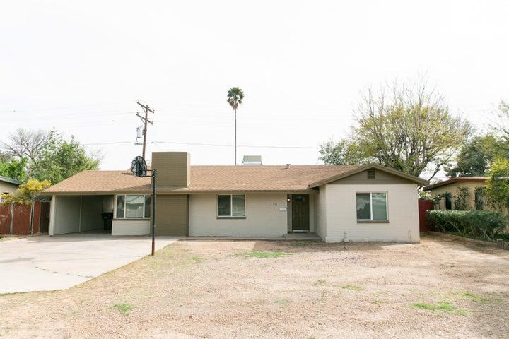 1931 W VERMONT Avenue, Phoenix, AZ 85015