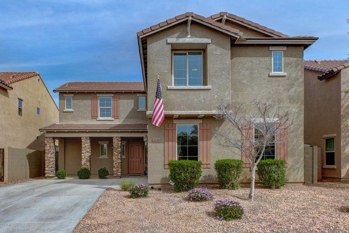 18390 W YOUNG Street, Surprise, AZ 85388