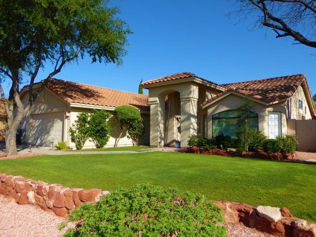 5348 E GROVERS Avenue, Scottsdale, AZ 85254