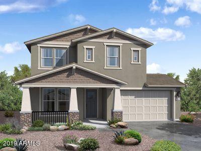 19973 W HEATHERBRAE Drive, Litchfield Park, AZ 85340