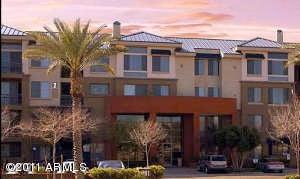 1701 E COLTER Street, 221, Phoenix, AZ 85016