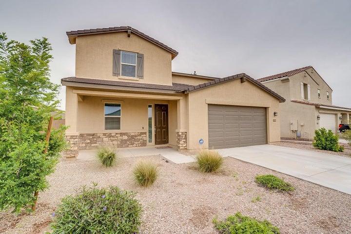 37177 N BIG BEND Road, San Tan Valley, AZ 85140
