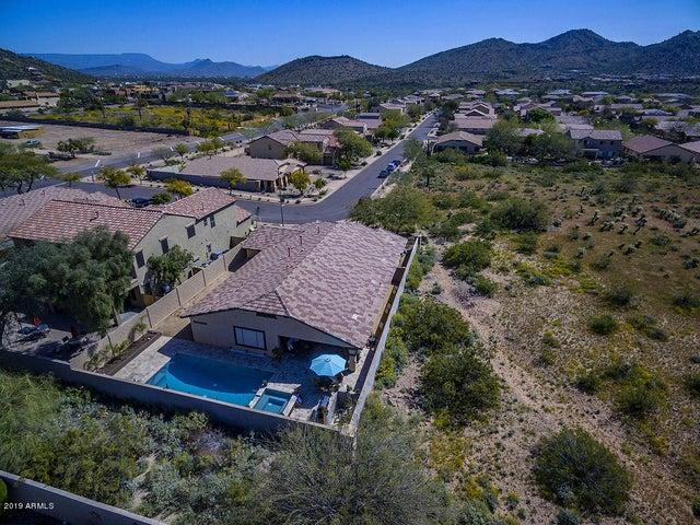 36102 N 31st Lane, Phoenix, AZ 85086
