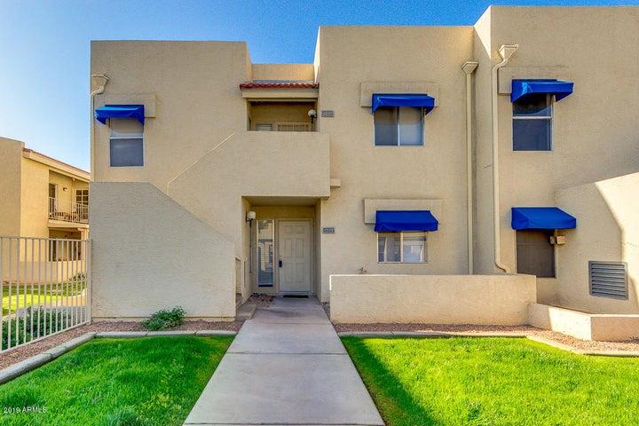 220 N 22ND Place, 1030, Mesa, AZ 85213