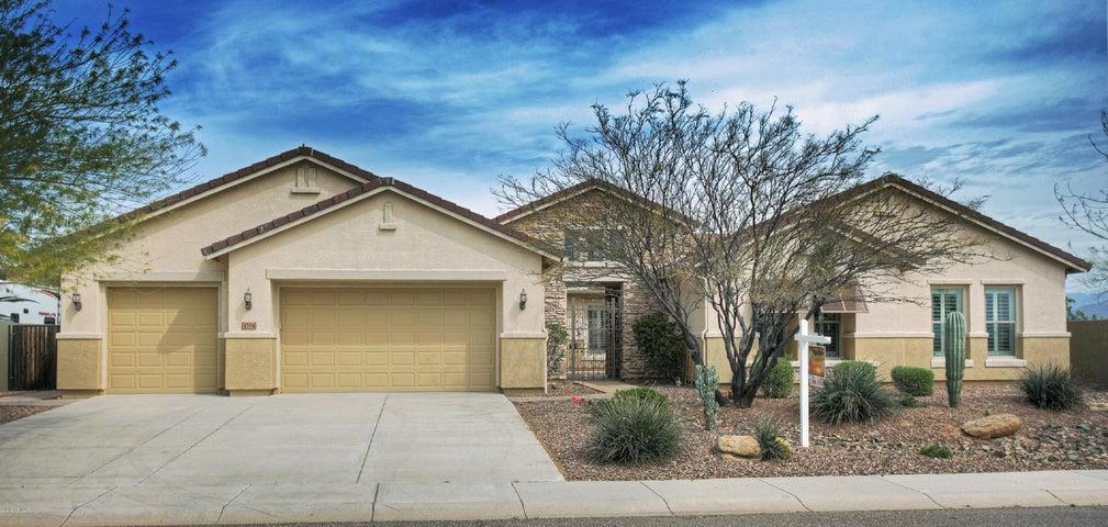 4704 W Barko Lane, New River, AZ 85087