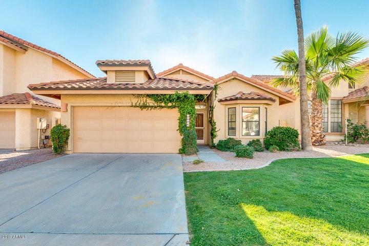 11640 N 91ST Place, Scottsdale, AZ 85260