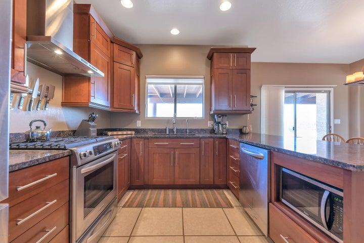 31235 N 164TH Street, Scottsdale, AZ 85262