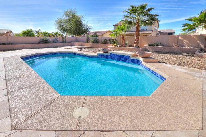 45216 W JUNIPER Avenue, Maricopa, AZ 85139