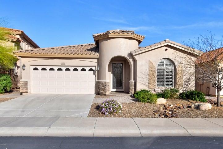 16501 N 99TH Place, Scottsdale, AZ 85260