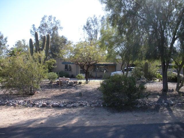 7675 E SUTTON Drive, Scottsdale, AZ 85260