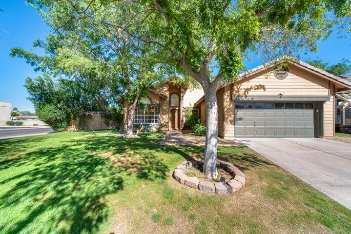 16035 N 48TH Way, Scottsdale, AZ 85254