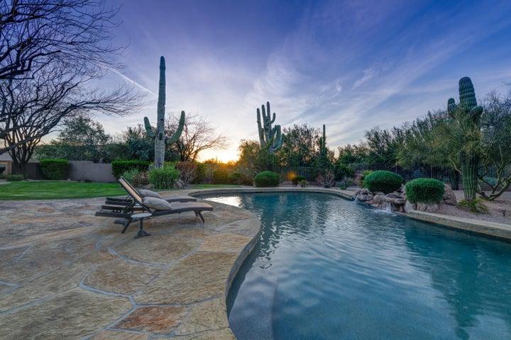7880 E SOFTWIND Drive, Scottsdale, AZ 85255