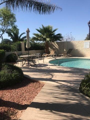7755 E THOMAS Road, 4, Scottsdale, AZ 85251
