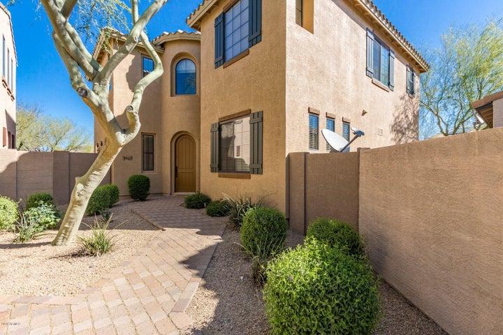 2438 W JAKE Haven, Phoenix, AZ 85085