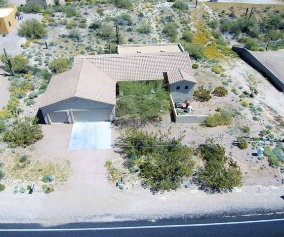 5229 N IDAHO Road, Apache Junction, AZ 85119