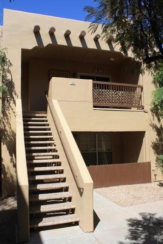 500 N Gila Springs Boulevard, 230, Chandler, AZ 85226