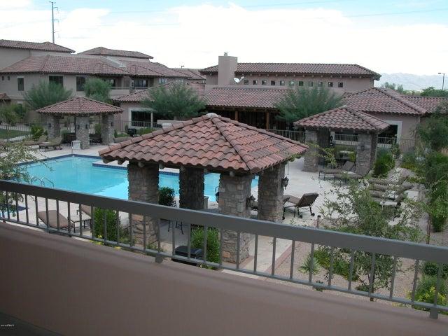 20660 N 40TH Street, 2148, Phoenix, AZ 85050