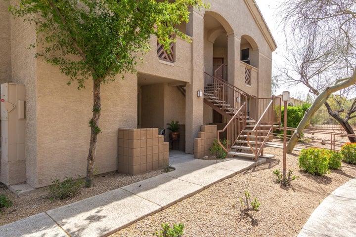 29606 N TATUM Boulevard, 143, Cave Creek, AZ 85331