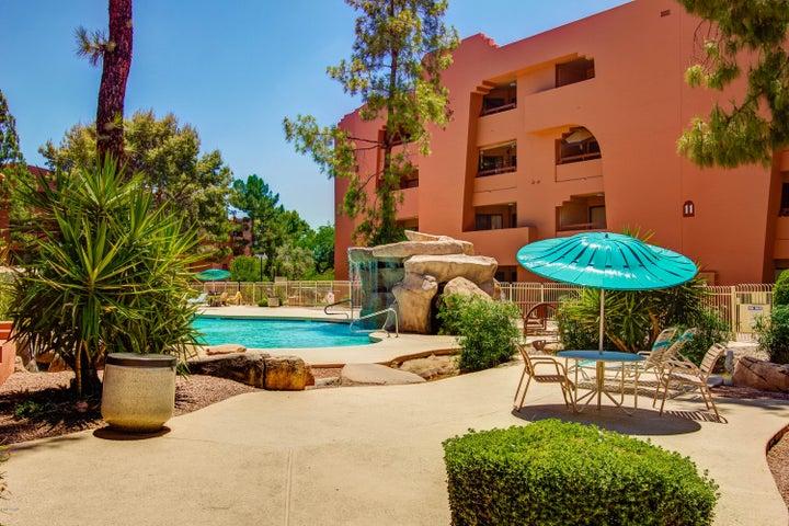 4303 E CACTUS Road, 134, Phoenix, AZ 85032