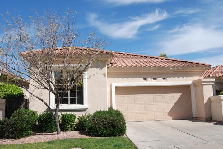 7926 E DESERT COVE Avenue, Scottsdale, AZ 85260