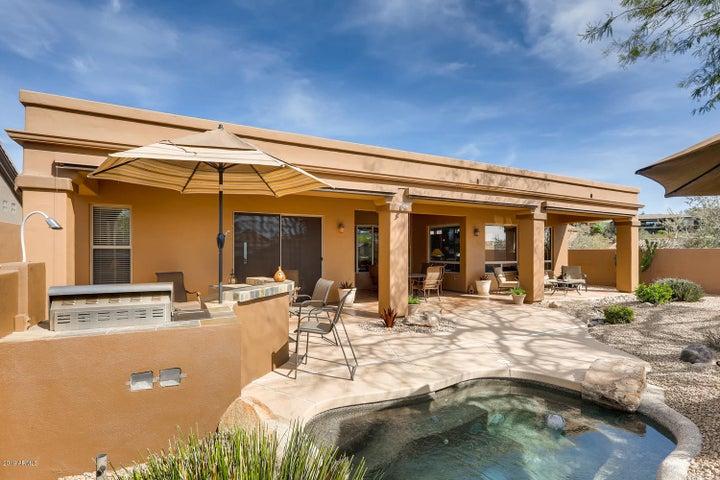 15123 E Vermillion Drive, Fountain Hills, AZ 85268