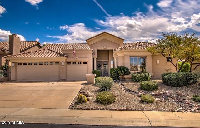 7505 E MARIPOSA GRANDE Drive, Scottsdale, AZ 85255