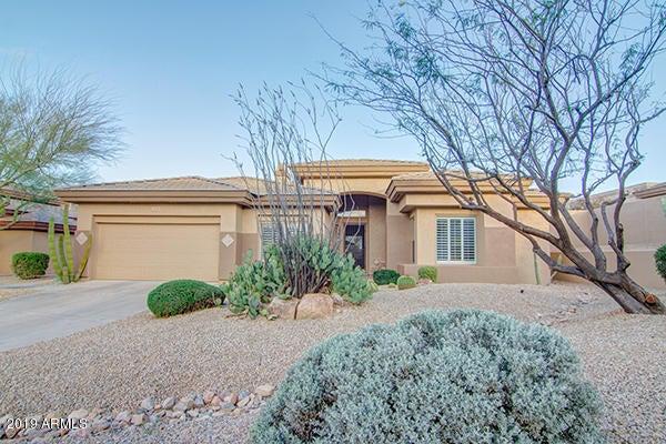 14501 N LARK Court, Fountain Hills, AZ 85268