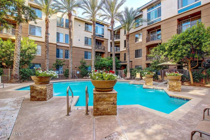 1701 E COLTER Street, 378, Phoenix, AZ 85016