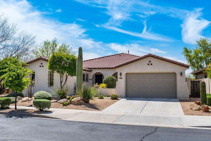 1805 W BRAMBLE BERRY Lane, Phoenix, AZ 85085