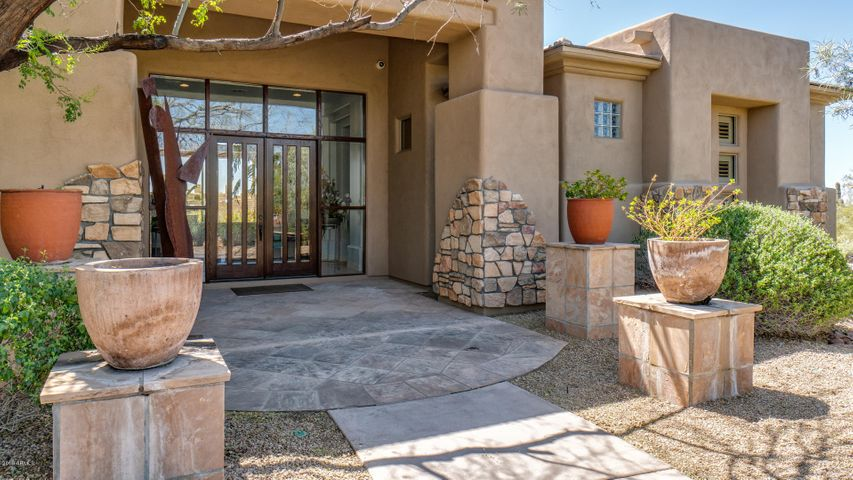23238 N 94th Place, Scottsdale, AZ 85255