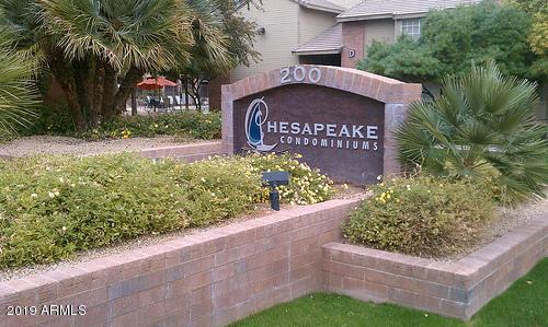200 E SOUTHERN Avenue, 129, Tempe, AZ 85282