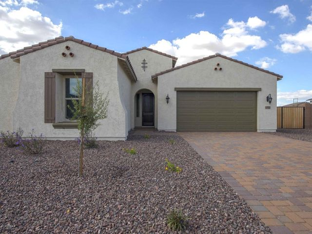 18341 W HIGHLAND Avenue, Goodyear, AZ 85395