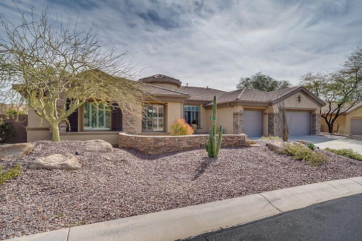 41615 N BENT CREEK Court, Phoenix, AZ 85086