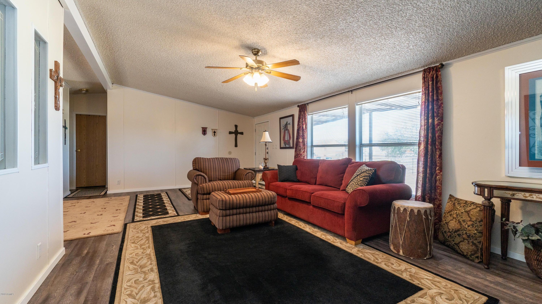 5075 E Vista Grande, San Tan Valley, AZ 85140