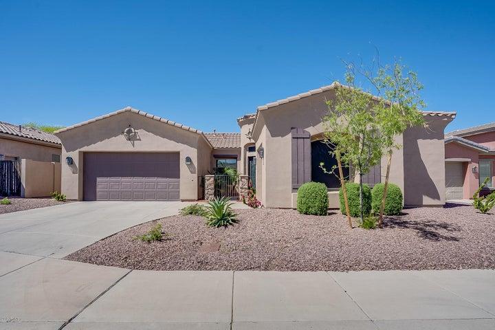 8208 S 18TH Place, Phoenix, AZ 85042