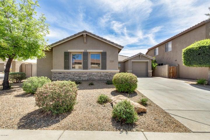 40483 N HIGH NOON Way, Phoenix, AZ 85086