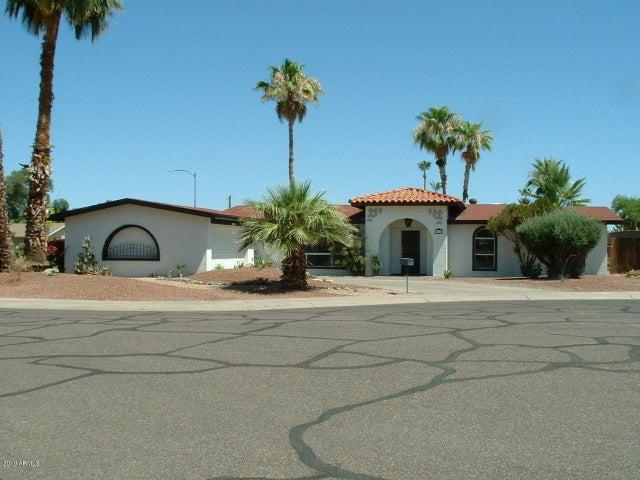 11227 N 36TH Street, Phoenix, AZ 85028