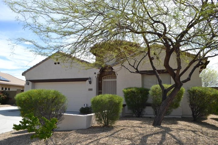 43505 N 50TH Avenue, New River, AZ 85087