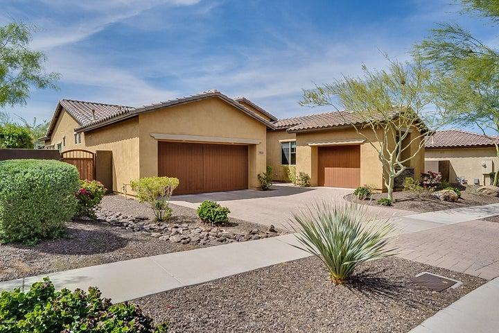 9022 S 15TH Way, Phoenix, AZ 85042