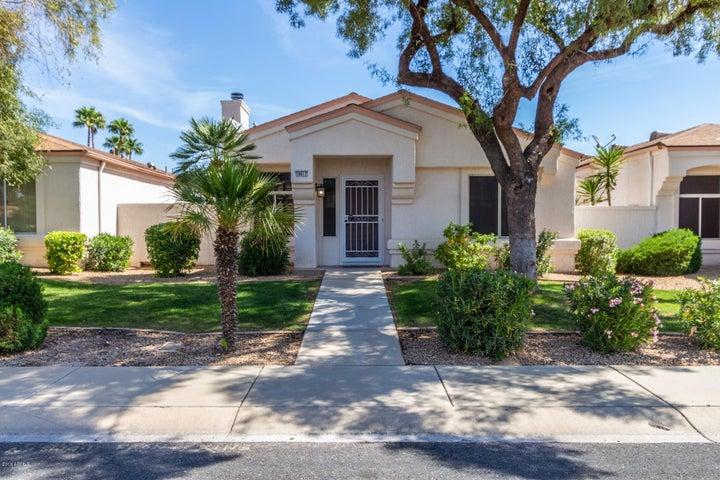 18611 N MICA Drive, Sun City West, AZ 85375