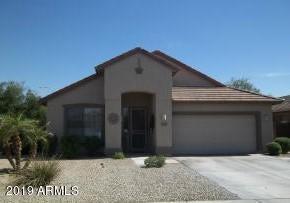 11575 W EDGEMONT Avenue, Avondale, AZ 85392