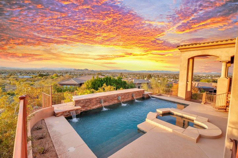 14248 N 26TH Place, Phoenix, AZ 85032