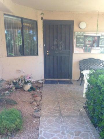 9345 N 92nd Street, 107, Scottsdale, AZ 85258