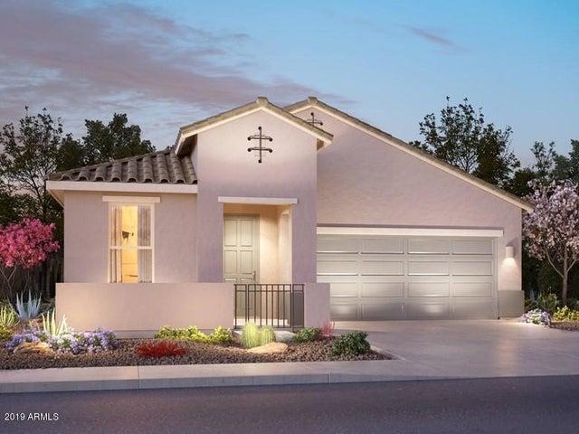 41849 W CANASTA Lane, Maricopa, AZ 85138