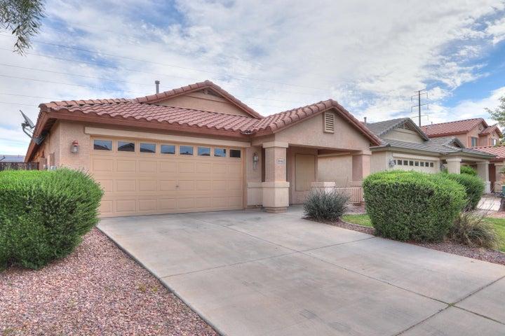 20463 N HERBERT Avenue, Maricopa, AZ 85138