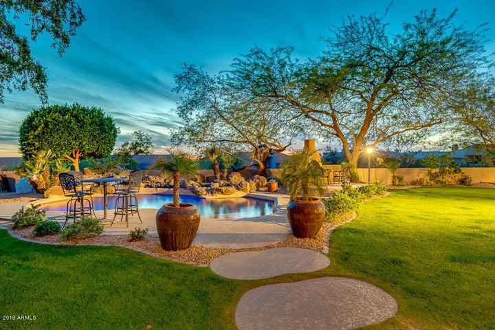 11886 N 120TH Place, Scottsdale, AZ 85259