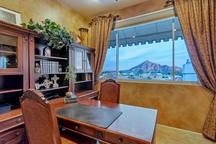 3800 E LINCOLN Drive, 17, Phoenix, AZ 85018