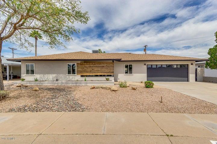 8316 E Sheridan Street, Scottsdale, AZ 85257